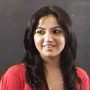 Harkamal Preet Kaur Hindi Actress