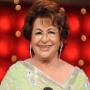 Helen Jairag Richardson Hindi Actress