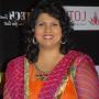 Hema Sardesai Hindi Actress