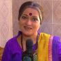 Himani Shivpuri Hindi Actress