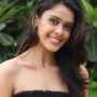 Hrishitaa Bhatt Hindi Actress