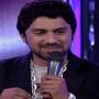 Imran Ali Akhtar Hindi Actor