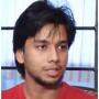 Irfan Mohammad Tamil Actor