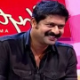 Irshad Malayalam Actor