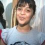 Ishita Panchal Hindi Actress