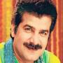 Jamnadas Majethia Hindi Actor