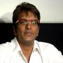 Javed Jaffrey Hindi Actor