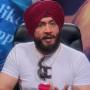 Joginder Singh Hindi Actor