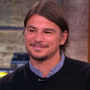 Josh Hartnett English Actor