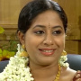 Jyothi Krishna Malayalam Actress