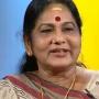 K P A C Lalitha Malayalam Actress