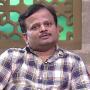K V Anand Tamil Actor