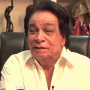 Kader Khan Hindi Actor