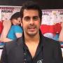 Keshav Arora  Hindi Actor