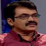 Kalabhavan Haneef Malayalam Actor