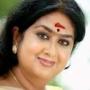 Kalaranjini Malayalam Actress