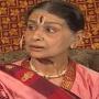 Kanchana Telugu Actress