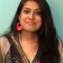 Kanishka Soni Hindi Actress