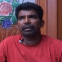 Aaradugula Bullet Movie Review Telugu Movie Review