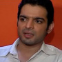 Karan Patel Hindi Actor