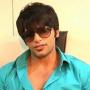 Karanvir Bohra Hindi Actor