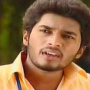 Karthik Tamil Actor