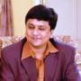 Kaushal Shah Hindi Actor