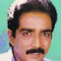 Kavithalaya Krishnan Tamil Actor