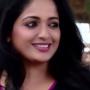 Kavya Madhavan Malayalam Actress