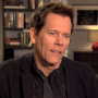 Kevin Bacon English Actor