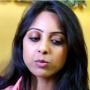 Khushboo Kamal Hindi Actress