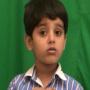 Khushmeet Gill Hindi Actor