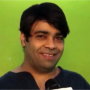 Kiku Sharda Hindi Actor