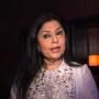 Kiran Juneja Hindi Actress