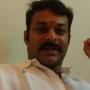 Kiran Raj Malayalam Actor