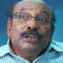 Kochu Preman Malayalam Actor
