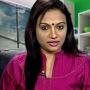 Krishna Prabha Malayalam Actress