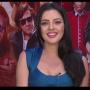 Kristina Akheeva Hindi Actress