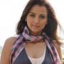 Kulraj Randhawa Hindi Actress