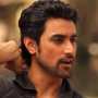 Kunal Kapoor Hindi Actor