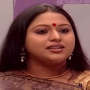Lakshmi Priya Malayalam Actress