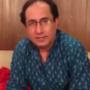 Lalit Parimoo Hindi Actor