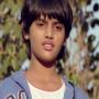 Lehar Khan Hindi Actor