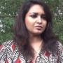 Lena Abhilash Malayalam Actress