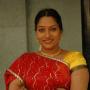 Lireesha Telugu Actress
