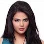 Madhavi Sharma Hindi Actress