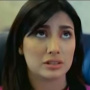 Madiha Imam Hindi Actress