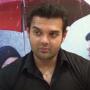 Mahaakshay Chakraborty Hindi Actor