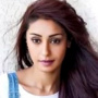 Mahek Chahal Hindi Actress