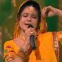Malini Awasthi Hindi Actress
